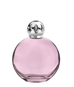 Лампа Берже Sweet Bubble delicate pink